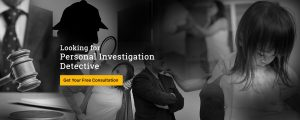 Best Private Detective Agency
