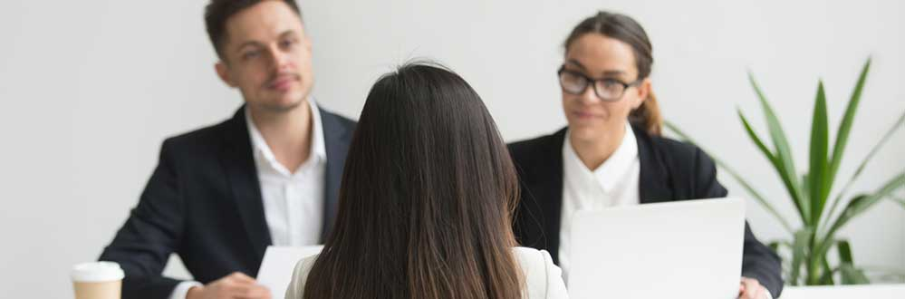Post Employment Investigation Services