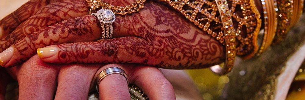 Pre matrimonial Investigation Services