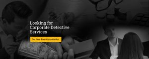 private detective agency in Delhi