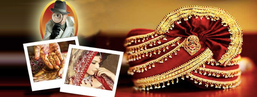 Hire Matrimonial Detective Agency in Delhi