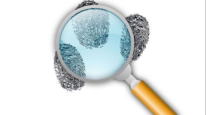 Detective Agency In Noida