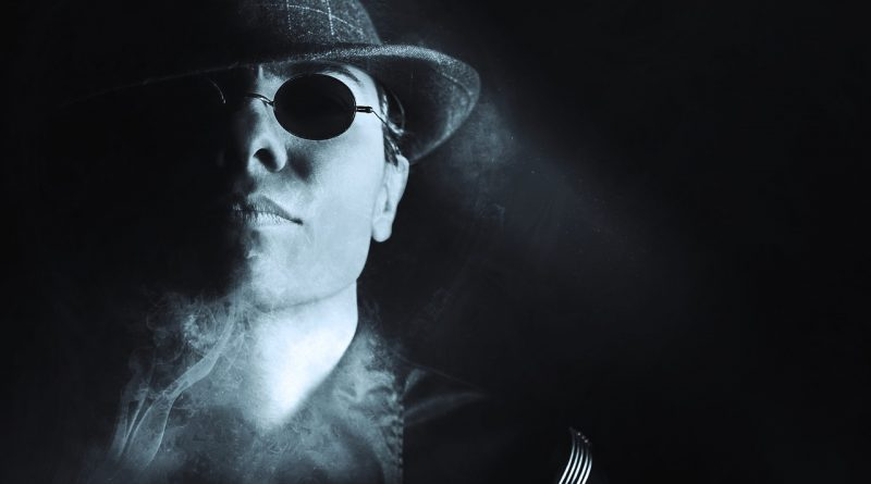 good private detective in India